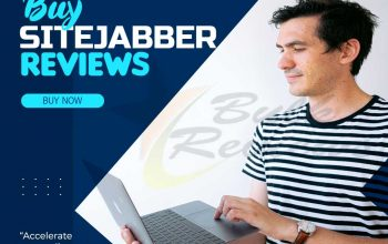 sitejabber-reviews